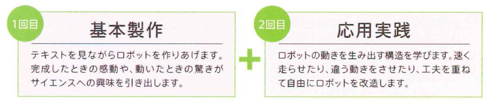 robot-school-001