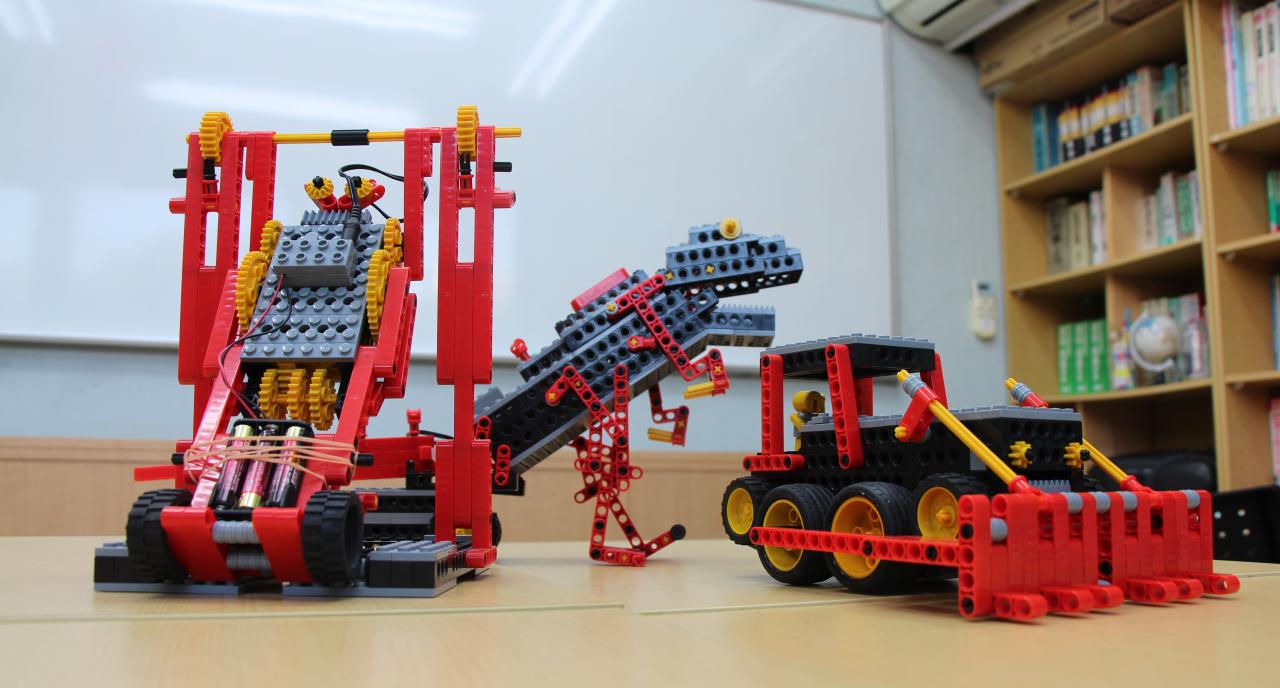 robot-school-009