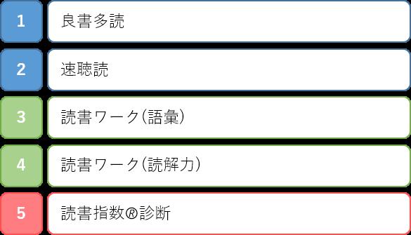 kotoba-school-024